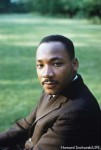 Dr. Martin Luther King Jr