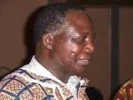 Theophile Obenga