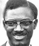 Patrice Lumumba 1